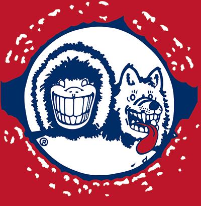 Eskimo Joe's logo